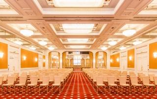 Le-Meridien-Tagungshotel-Stuttgart-Ballroom-Meeting-4