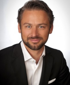 Michael Wagner - Managing Partner - Munich Hotel Partners GmbH