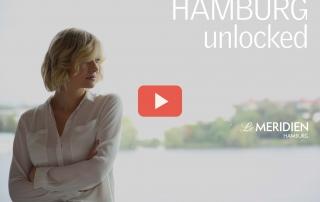 Hotelfilm Hamburg des Le Méridien Hotel Hamburg