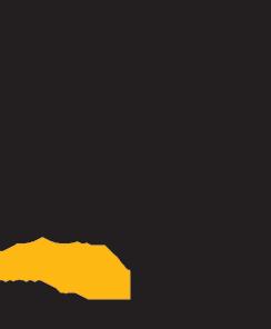 296h_Black_Logo Munich Hotel Partners GmbH