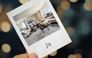 Adventskalender 2018 - Tolle Hotelgewinne