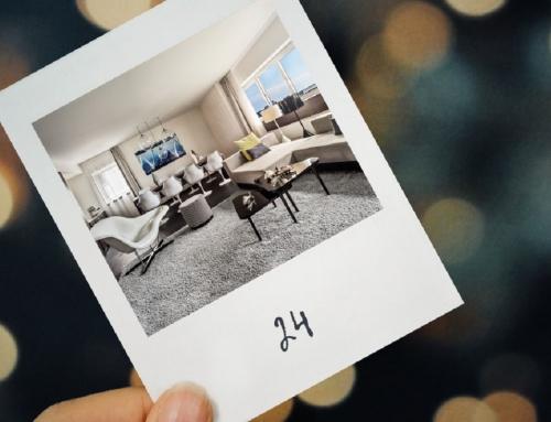 Online-Adventskalender: Hotelübernachtungen, Eventtickets oder Sachpreise