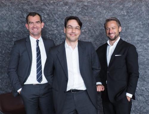 Munich Hotel Partners (MHP) investiert und expandiert 2019 weiter