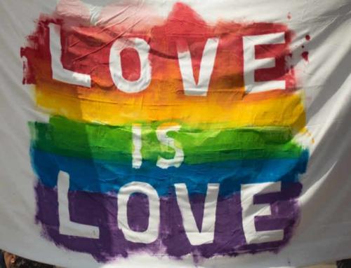 Le Méridien Wien: Offizieller Partner der EuroPride Vienna veranstaltet LGBTQ-Hochzeiten