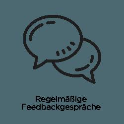 hoteljob mit regelmäßigen feedbackgesprächen bei munich hotel partners