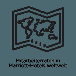 job im hotel - weltweit mitarbeiter raten von marriott explore