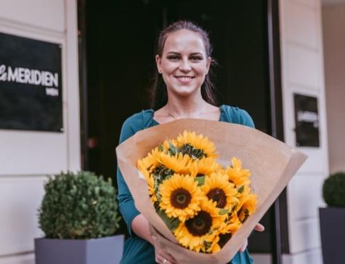 """""""Nur-im-Schaltjahr""""-Geburtstagskinder übernachten am 29. Februar kostenfrei"""