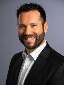 Kai-Heinrich Kohl - Chief Sales and Marketing Officer - Munich Hotel Partners