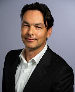 Ralf Selke - Managing Partner - Munich Hotel Partners